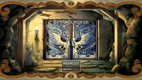 2016 05 15 120907 m - Be A Dungeon - Kingsfun [2016]