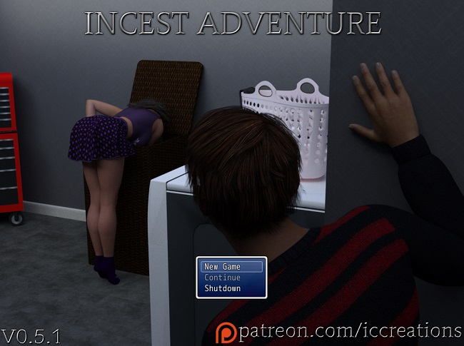 Incest%20Adventure%20_Version%200.5.1_%2