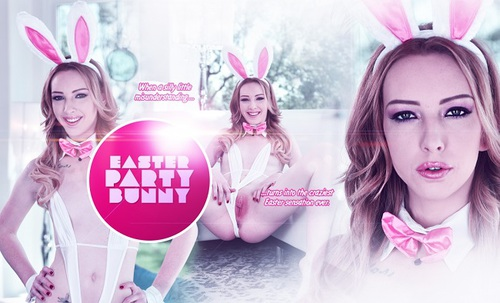 Easter%20Party%20Bunny1_m.jpg