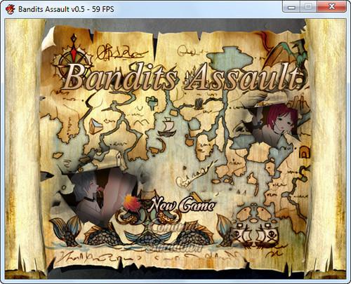 2016 07 13 003006 m - Bandits Assault v0.5 (Draga)