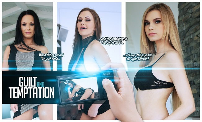 Guilt%20and%20Temptation1 - Guilt and Temptation [21Roles] [LifeSelector]