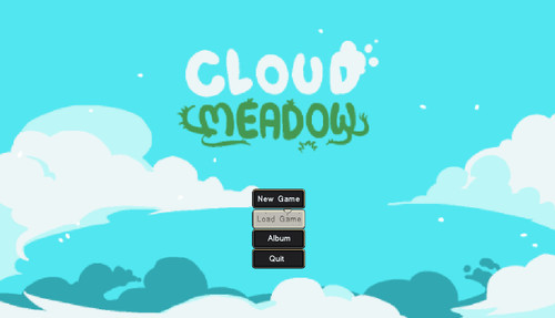 2016 08 07 175846 m - Cloud Meadow [Hotfix: Alpha v2.03.1B] (Team Nimbus)