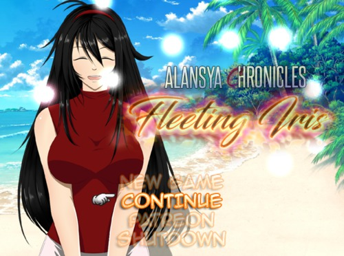 Capture987878.jpg m - Alansya Chronicles - Fleeting Iris [v0.86] [Heaven Studios]