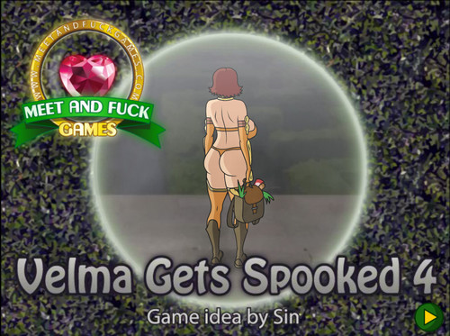 2016 08 27 003702 m - Velma Gets Spooked 4 (Meet And Fuck) [Full Version]
