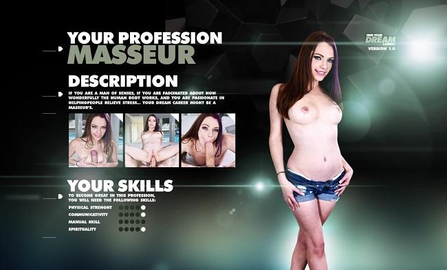 Find%20Your%20Dream%20Career%2116 - Find Your Dream Career 4! [21Roles] [SuslikX]