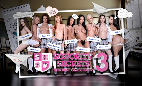 Sorority%20Secrets%203%20 %20The%20Best%20Class%20Ever1 m - Sorority Secrets 3 - The Best Class Ever