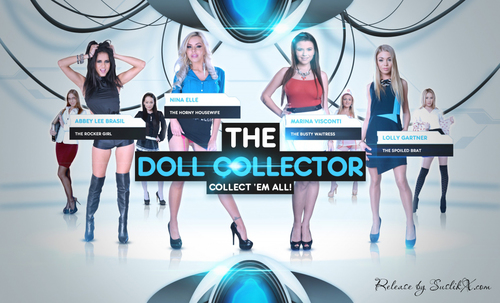 The%20DollCollector%20updated1 m - The DollCollector - UPDATED! NEW PACKAGE OF DOLLS ARE AVAILABLE!