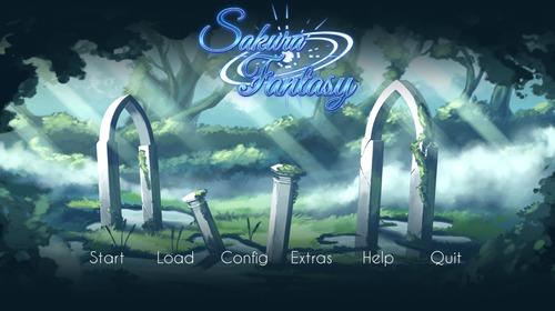 2015 10 23 002816 m - Sakura Fantasy Chapter 1 [English, Adult Version,Uncensored]