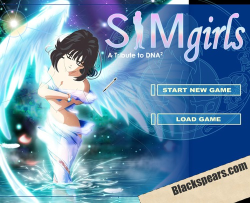 2015 11 12 110114 m - Simgirls GOLD [7] (Blackspears Media Inc)
