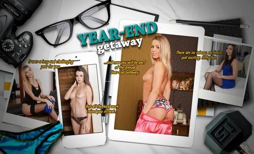 Year End%20Getaway1 m - Year-End Getaway (Lifeselector)