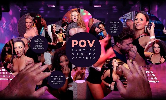 P.O.V.%20-%20Parties_%20Orgies_%20Voyeur