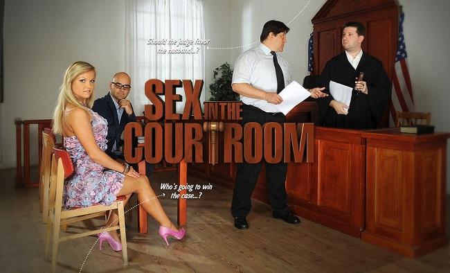 fa9f93d8aeb3abbdf9f2f5ed51766901 - Sex in the courtroom (lifeselector,SuslikX)
