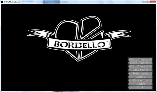2016 02 23 204828 m - Broken Hearth Bordello Chapter III [Akabur] [2016]