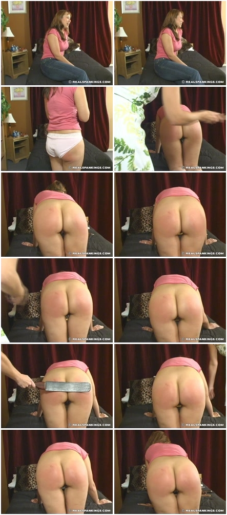 Spanked_And_Caning-0448,