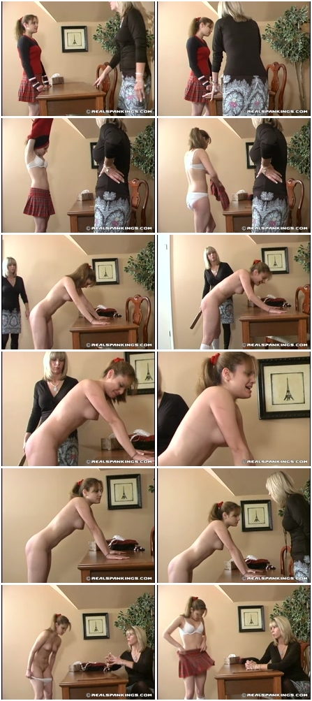 http://ist3-1.filesor.com/pimpandhost.com/1/4/2/7/142775/3/E/h/2/3Eh2Z/Spanked_And_Caning-0522.jpg