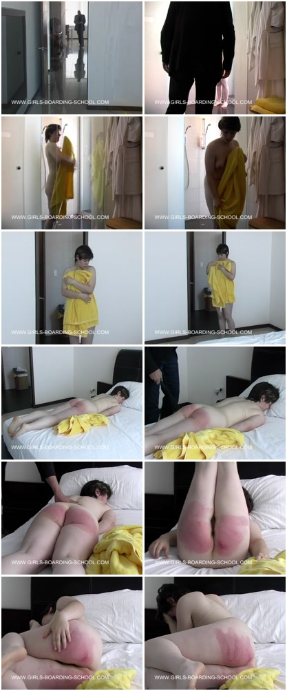 File Name : Spanked-1461.wmv