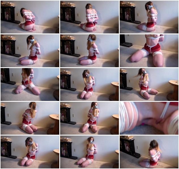 http://ist3-1.filesor.com/pimpandhost.com/1/4/2/7/142775/3/J/n/f/3JnfN/Sexy_Bondage_And_BDSM-109.jpg