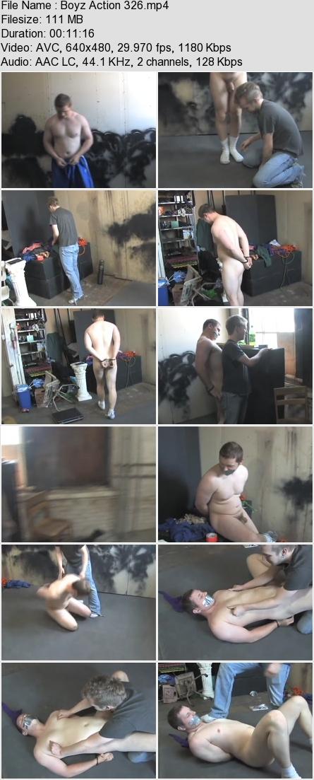 http://ist3-1.filesor.com/pimpandhost.com/1/4/2/7/142775/3/M/Q/8/3MQ8i/Boyz_Action_326.mp4.jpg