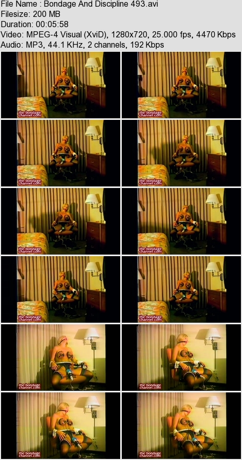 http://ist3-1.filesor.com/pimpandhost.com/1/4/2/7/142775/3/N/7/h/3N7hF/Bondage_And_Discipline_493.avi.jpg