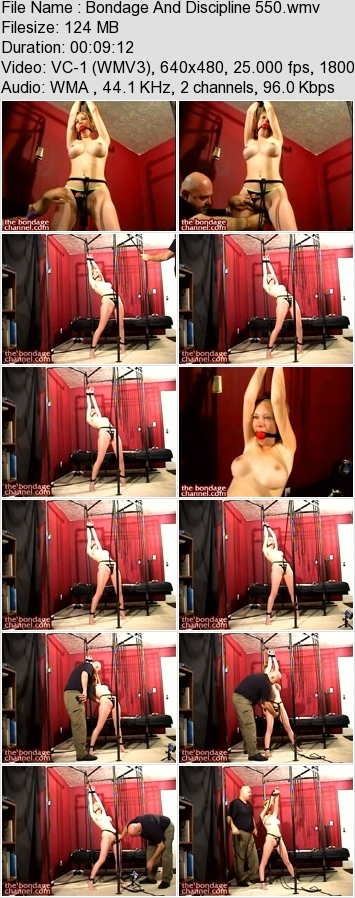 http://ist3-1.filesor.com/pimpandhost.com/1/4/2/7/142775/3/N/7/k/3N7k9/Bondage_And_Discipline_550.wmv.jpg