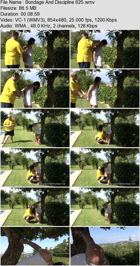 http://ist3-1.filesor.com/pimpandhost.com/1/4/2/7/142775/3/N/7/l/3N7lv/Bondage_And_Discipline_625.wmv.jpg