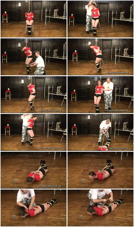 Female_Humiliation_005.wmv.jpg