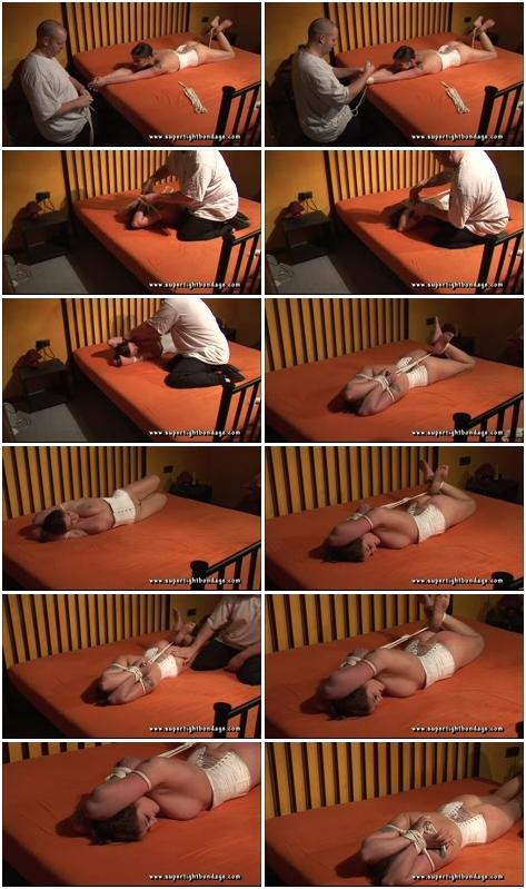 http://ist3-1.filesor.com/pimpandhost.com/1/4/2/7/142775/3/N/8/G/3N8GA/Female_Humiliation_195.wmv.jpg