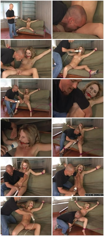 http://ist3-1.filesor.com/pimpandhost.com/1/4/2/7/142775/3/N/8/G/3N8Gj/Female_Humiliation_180.wmv.jpg