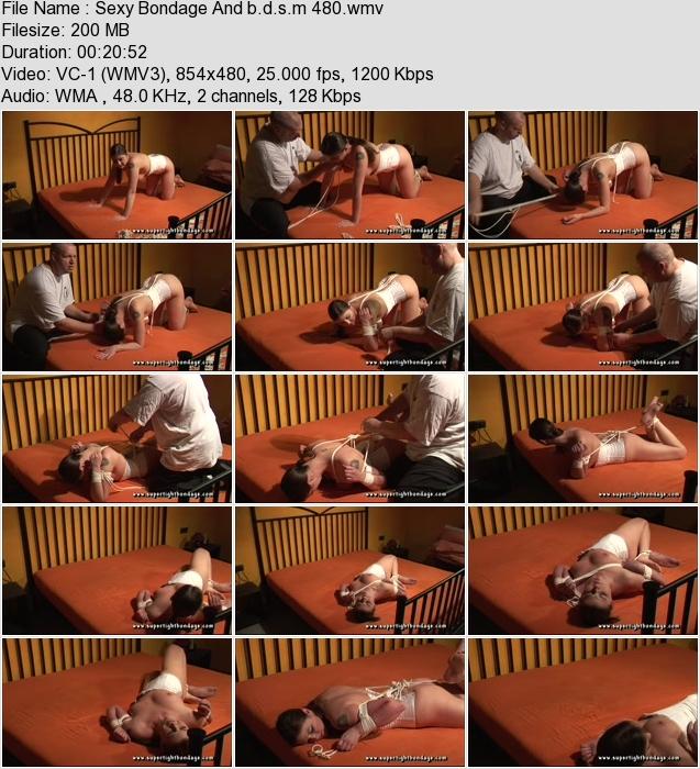 http://ist3-1.filesor.com/pimpandhost.com/1/4/2/7/142775/3/N/8/c/3N8cI/Sexy_Bondage_And_b.d.s.m_480.wmv.jpg