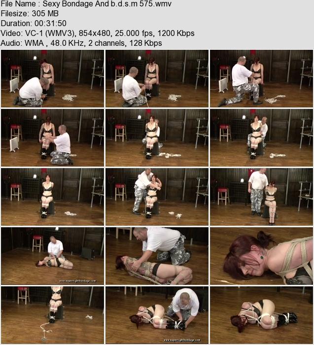 http://ist3-1.filesor.com/pimpandhost.com/1/4/2/7/142775/3/N/8/e/3N8ez/Sexy_Bondage_And_b.d.s.m_575.wmv.jpg