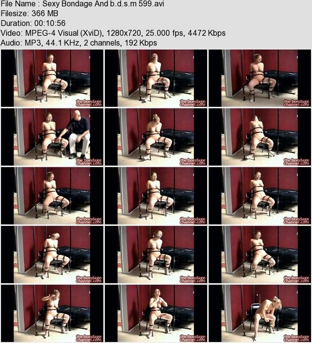 http://ist3-1.filesor.com/pimpandhost.com/1/4/2/7/142775/3/N/8/f/3N8f1/Sexy_Bondage_And_b.d.s.m_599.avi.jpg