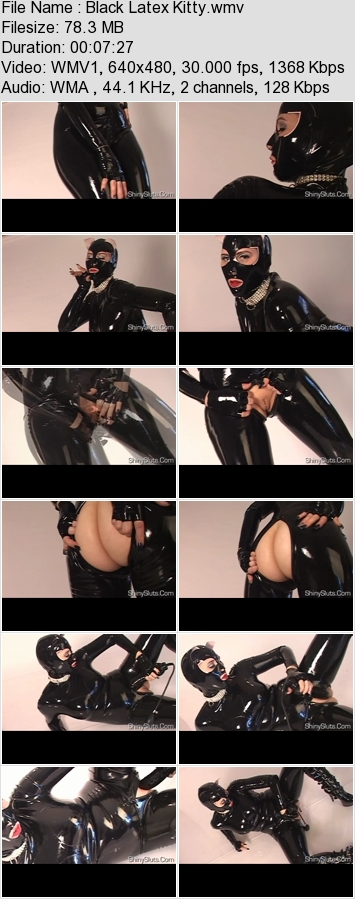 http://ist3-1.filesor.com/pimpandhost.com/1/4/2/7/142775/3/S/q/B/3SqBh/Black_Latex_Kitty.wmv.jpg