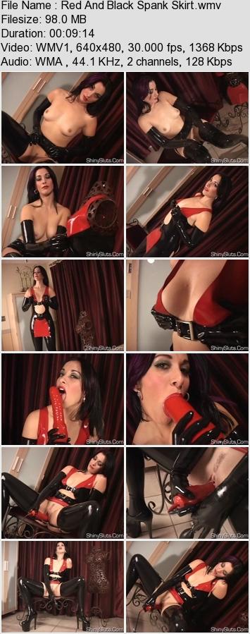 http://ist3-1.filesor.com/pimpandhost.com/1/4/2/7/142775/3/S/q/D/3SqDD/Red_And_Black_Spank_Skirt.wmv.jpg