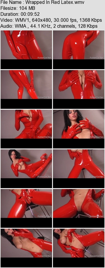http://ist3-1.filesor.com/pimpandhost.com/1/4/2/7/142775/3/S/q/E/3SqET/Wrapped_In_Red_Latex.wmv.jpg