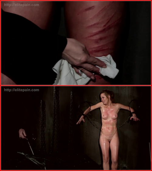 The Inquisitor 2 – 2015 BDSM, Torture, Spanking, Bondage, Hardcore