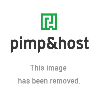 converting img tag in the page url pimpandhost touch