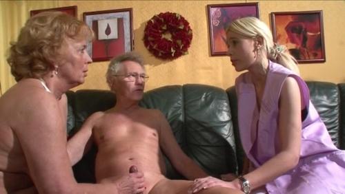 czech incest porn sex nachod