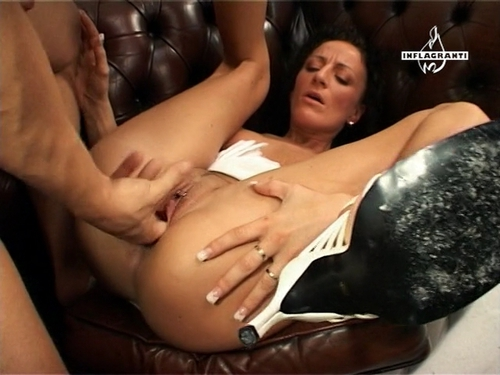czech incest porn sex praha 6