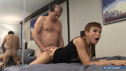 Incest Old Men With Young Girls Videos Page 17 Free Porn