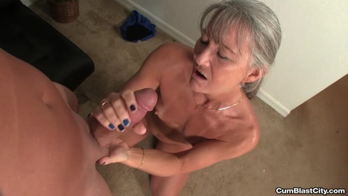 naked sexy anal feet