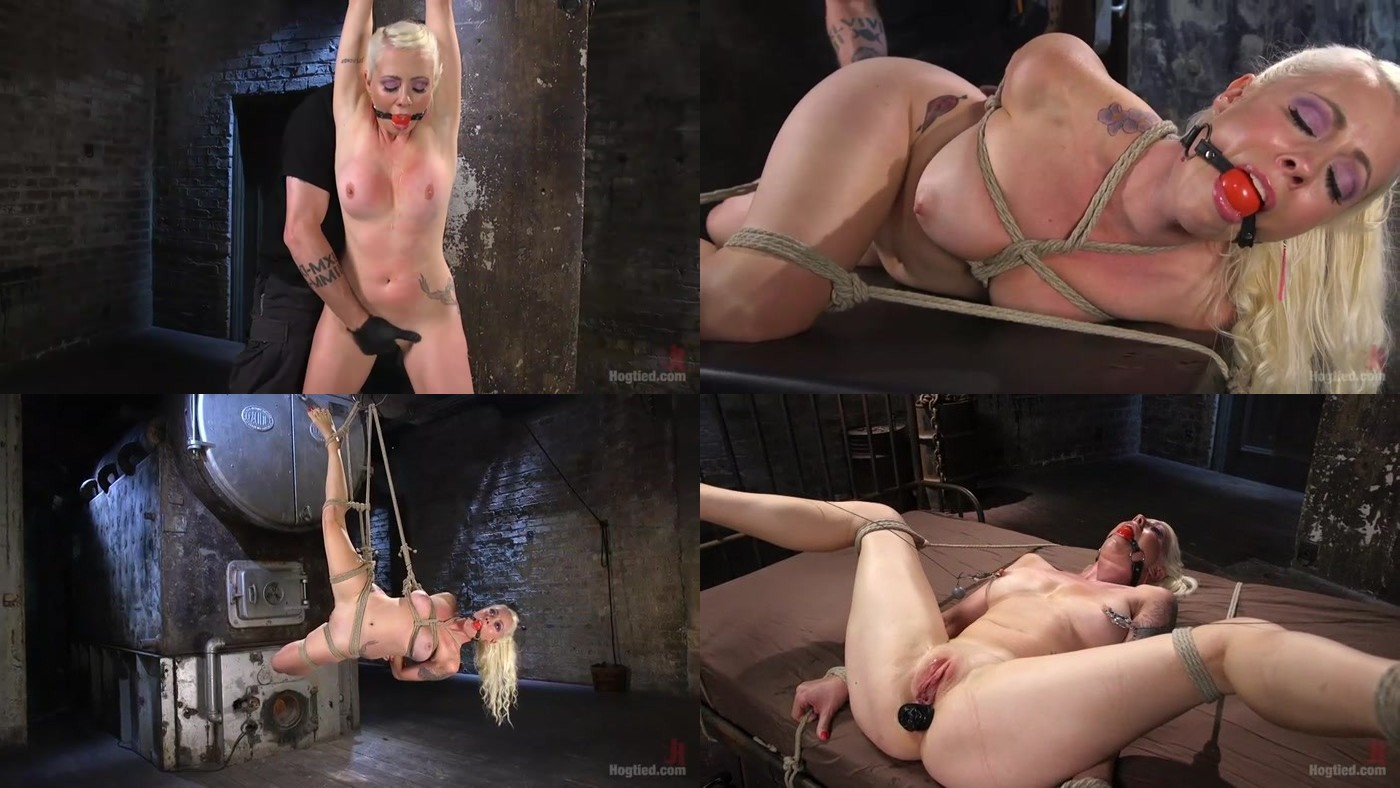 Lorelei_Lee_and_The_Pope_-_Lorelei_Lee_Submits_in_Brutal_Bondage_with_Grueling_Torment!!!.00021.MERGED.MERGED,