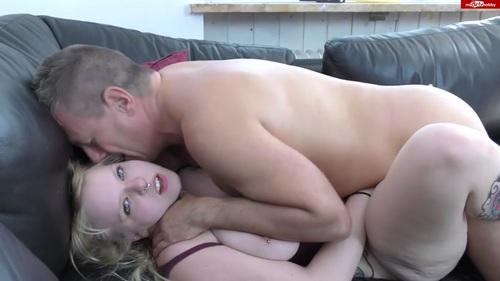 Sex lunalove96 LunaLove96: Der