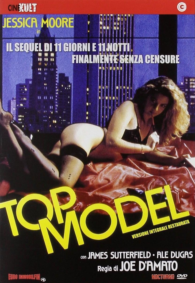 onlayn-filmi-top-erotika
