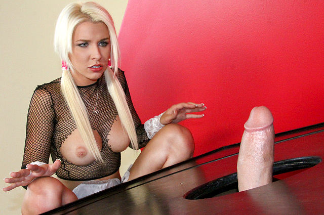 Showing porn images for tory lane rough gangbang porn