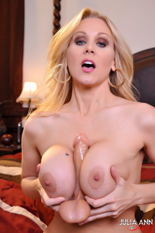 pornozvezda-julia