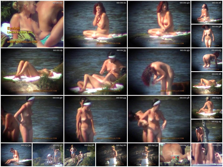 1000-eyeball-ladies-by-the-lake-clip-3.mp4,
