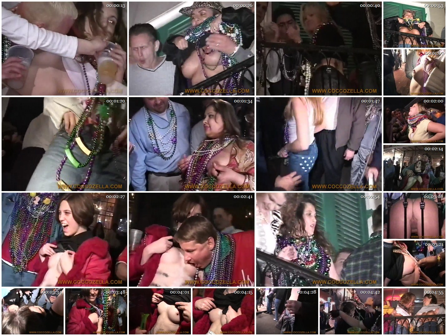 1011-5is-mardi-gras-122-preview.mp4,