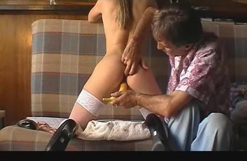 Порно Дочку Лишают Девственницы