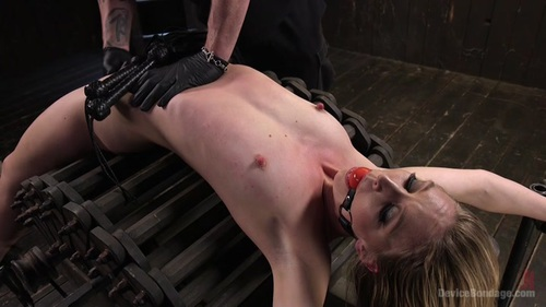 escort vip bdsm ball stretching