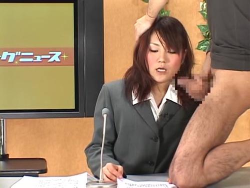 Do males strip search female inmates